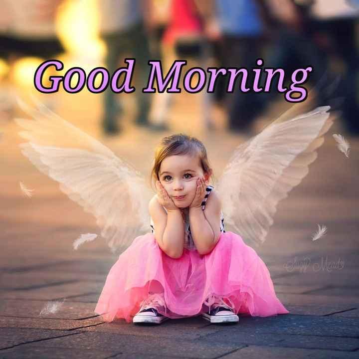 good ℳᝪℛℕⅈℕℊ - Good Morning Suzy Meade - ShareChat
