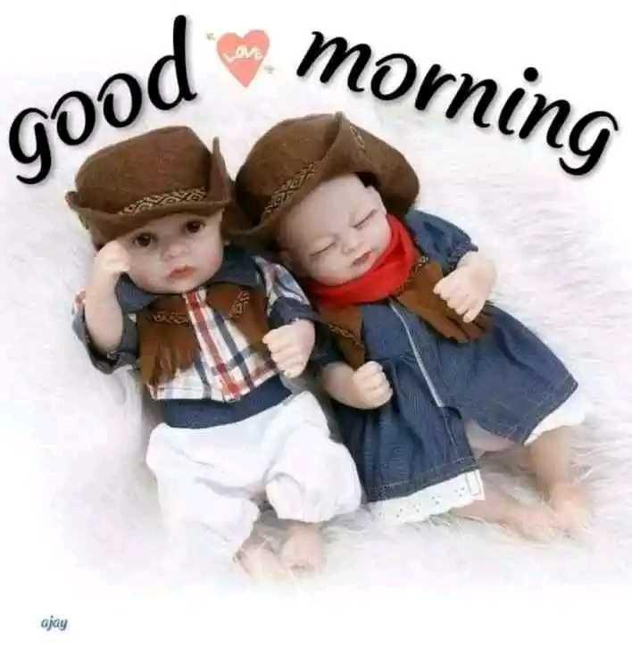 good.morning - od morning OV നാർ കു ajay - ShareChat