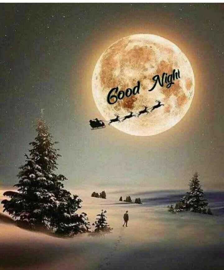 good 🌙⏰💤💤 - 6ood Night - ShareChat