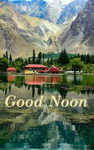 good afternoon.... - RITE Good Noon - ShareChat