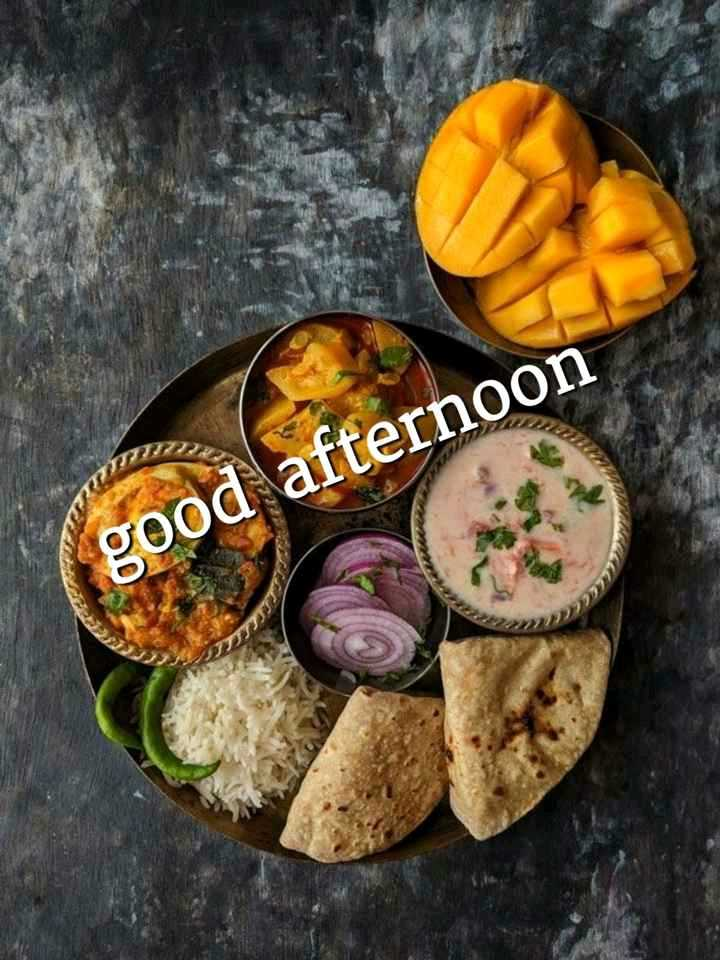 good afternoon.... - good afternoon - ShareChat