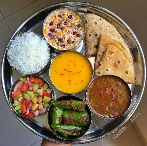 good afternoon my friends - Healthy _ bites - ShareChat