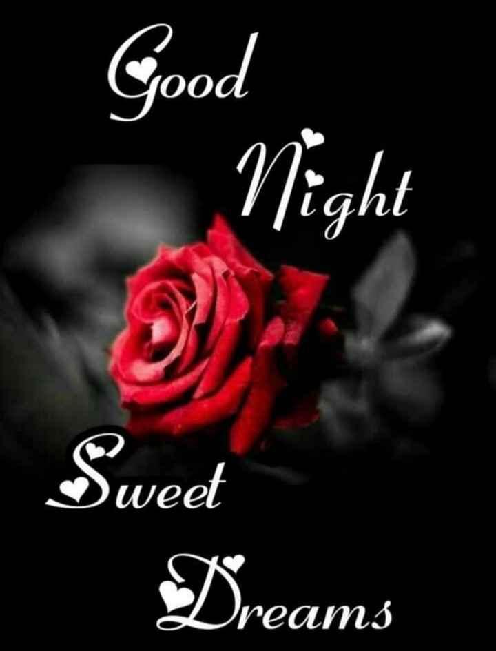 ☕good evening ☕ - Good Night Sweet Dream - ShareChat