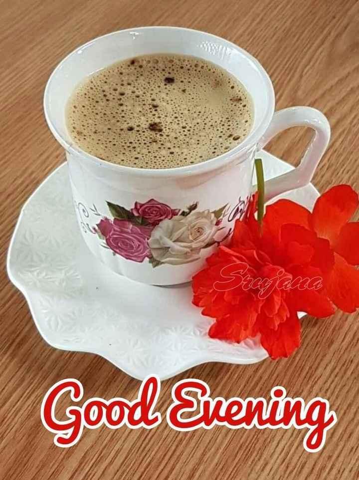 goodevening - CADA Good Evening - ShareChat