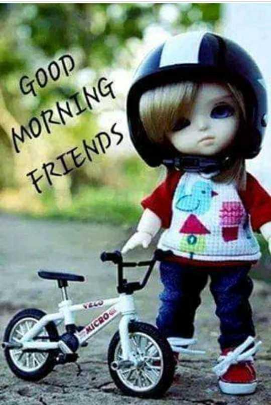 🙋good morning...🌹🌹🌹 - GOOD MORNING FRIENDS UCRO - ShareChat
