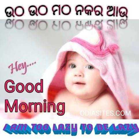 🌹🌹good morning 🌹🌹 - ଉଠ ଉଠ ମଠ ନକର ଆଉ SO MO JO GJØ SI® Good Morning sau 100 AASY TO PLAZAS ODIASITES . COM - ShareChat