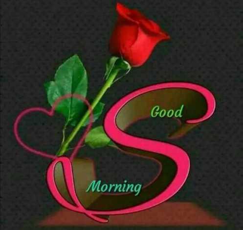 good morning ☕☕☕ - Good Morning - ShareChat