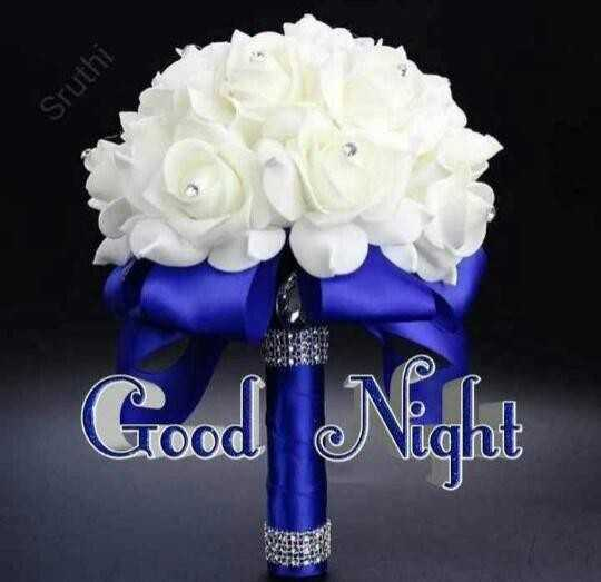 good morning 🌄 - Sruthi Good Night - ShareChat