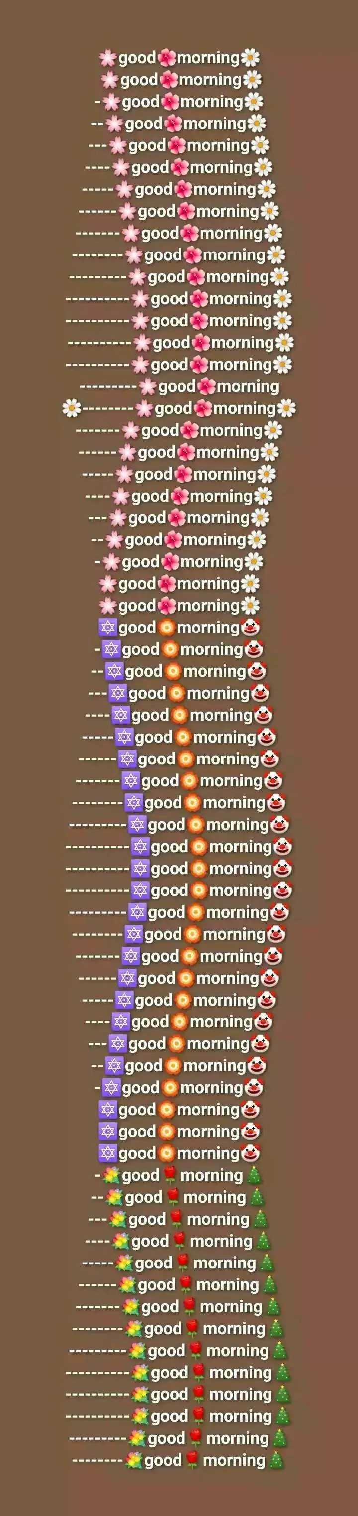good morning - - - - - * good morning * good morning - * good morning 3 - - * good morning - - - * good morning 3 - - - - * good morning - - - - - * good morning 3 - - - - - - * good morning - - * good morning 3 - - - * good morning 3 - - - - - - - - - * good morning 3 * good morning * good morning 3 - - - good morning 3 - - - - - - - - - - * good morning : 3 - - - - - - - - - * good morning - - - - - - - - * good - morning - > - - - - - - - * good morning - - - - - - * good morning * good morning - - - - * good morning 3 - - - * good morning 3 - - * good morning 3 - * good morning 3 * good morning * good morning ☆ good morning - good morning ☆ good morning - - - good morning good morning x good morning good o morning good morning good morning ☆ good morning - good morning good morning good morning good morning o good morning good morning o good morning good morning - good morning - - - good morning - - o good morning ☆ good morning good morning good morning x good morning - good morning , - - good morning - - - good morning - - - - good morning - - - - - good morning good morning - - - - - - - good morning - - good morning - - - good morning - - - good morning - - - good morning good morning - - - - - - - - - good morning good morning - ShareChat
