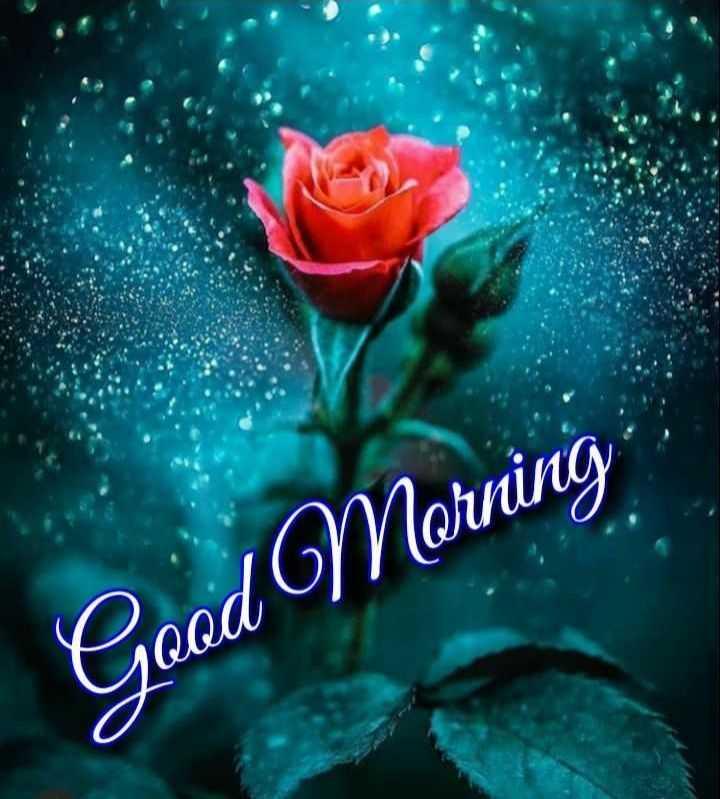💖good morning💖 - Good Morning - ShareChat