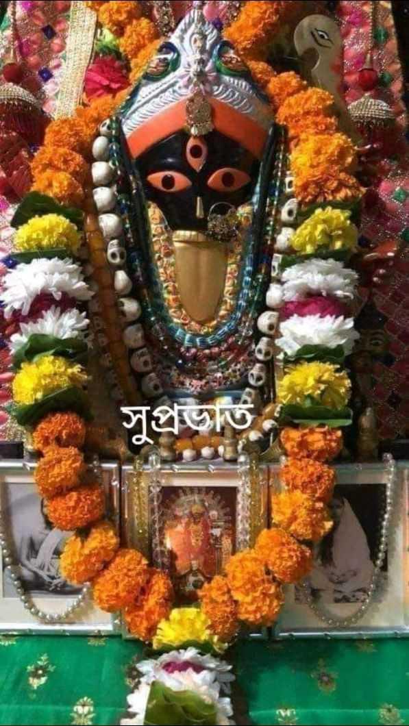 good morning - সুপ্রভাত - ShareChat