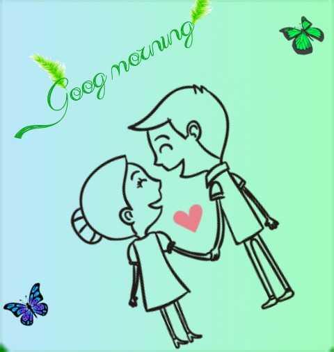 ☆☆good morning☆☆ - Goog mange - ShareChat
