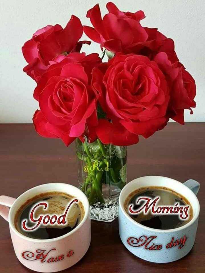 good morning 🙂 - Good Morning Nice dos - ShareChat