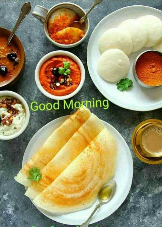 #good morning - Good Morning - ShareChat