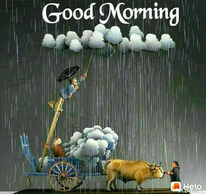 🌹☕good morning☕🌹 - Good Morning Lhelo - ShareChat