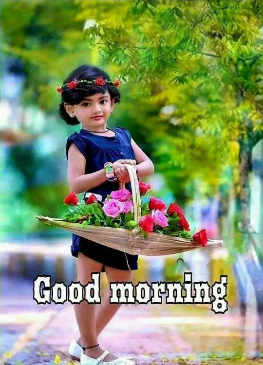 goodmorning - Good morning - ShareChat