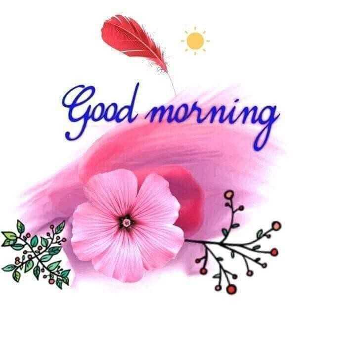 goodmorning - Good morning QR ouder - ShareChat