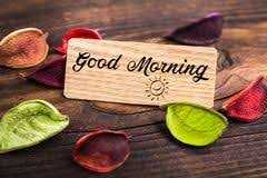 ##good morning# - Good Morning - ShareChat