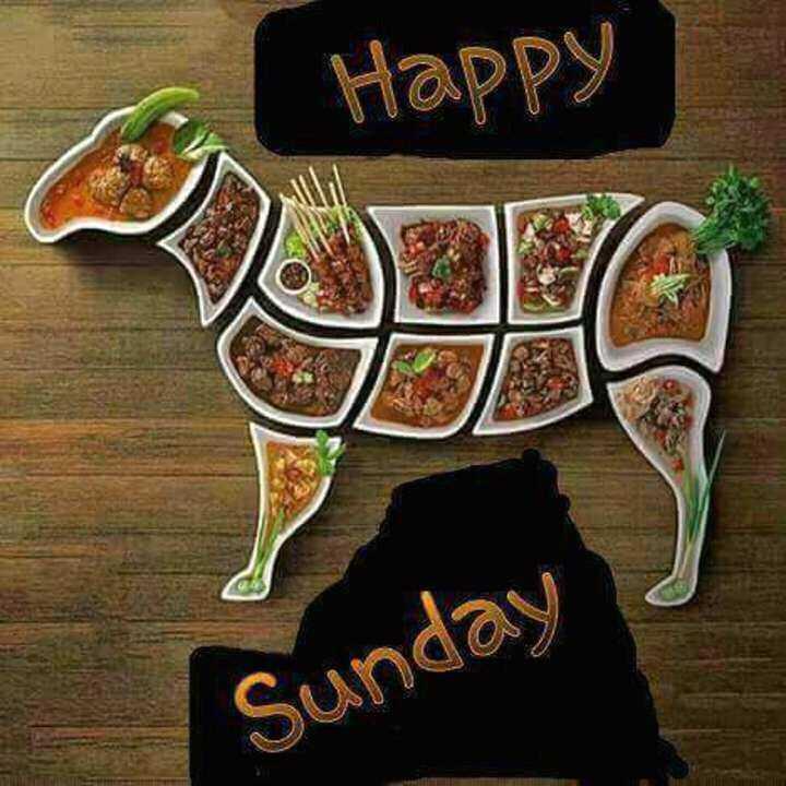 🍃good morning🍃 - Happy Sunday - ShareChat