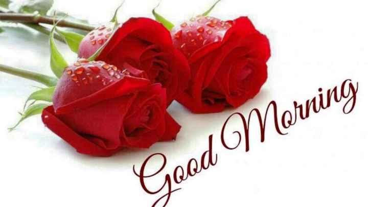 good morning☀ - Good Morning - ShareChat