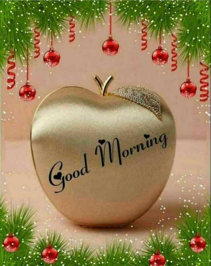 💓good morning💓 - un . Good Morning used - ShareChat