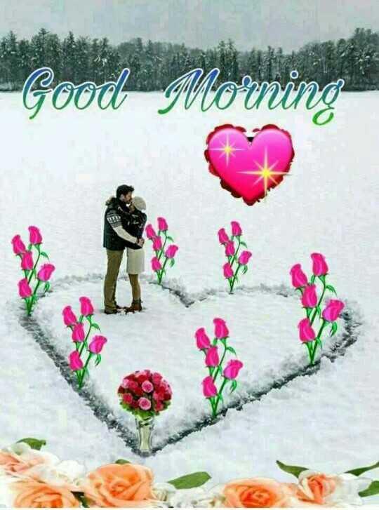 #good morning - - Good Morning - ShareChat