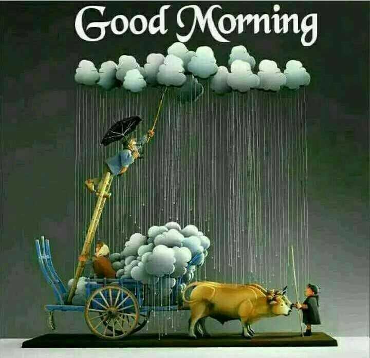 🌹☕good morning☕🌹 - Good Morning - ShareChat