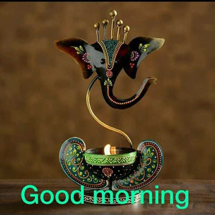 #🌞good morning🌞 - WAYAV Good morning - ShareChat