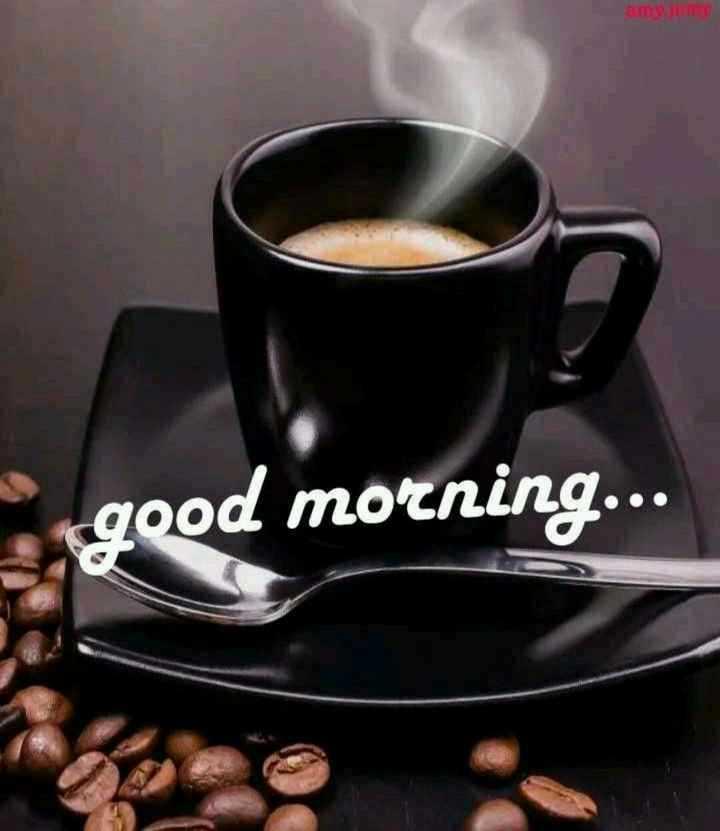 good morning beautiful day - good morning . . . - ShareChat
