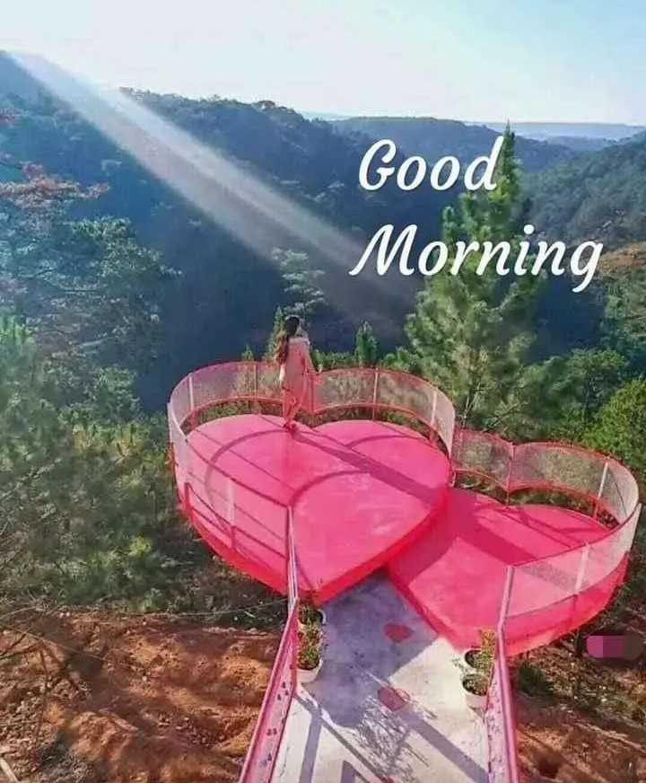 good morning  frends😊 - Good Morning - ShareChat