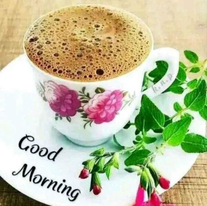 good morning frinds - Good Morning - ShareChat