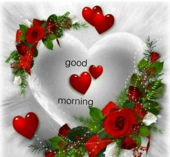 good morning ji - good morning - ShareChat