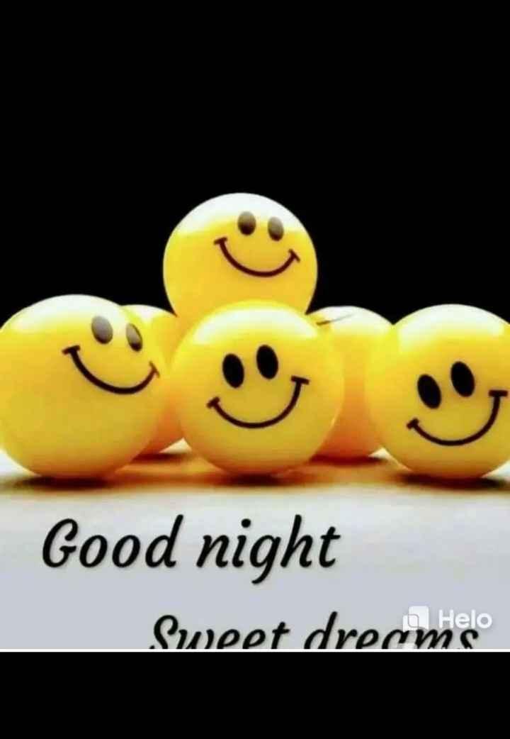good n🕯ght - Good night Sweet dreams - ShareChat