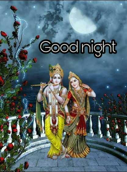 good n🕯ght - Goodnight - ShareChat