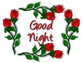 good n🕯ght - Good night - ShareChat