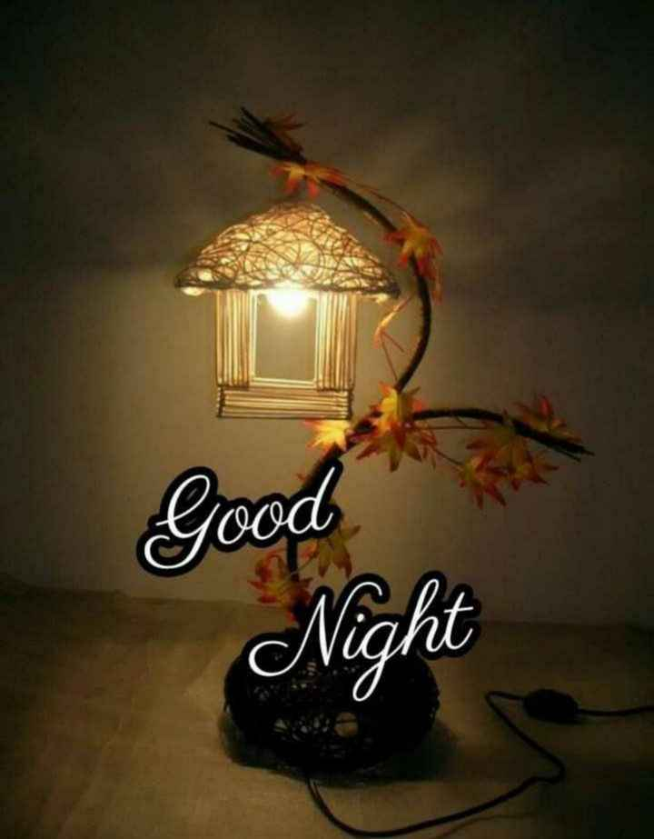 good ni8 - Good Night - ShareChat