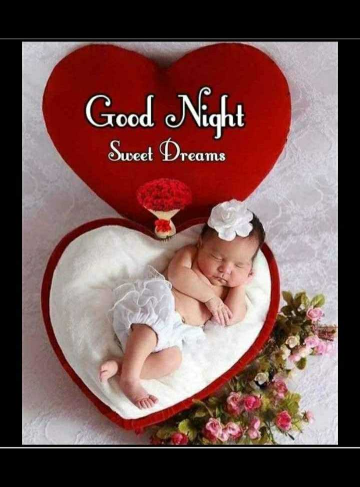 good night  బంగారం - Good Night food Sweet Dreams - ShareChat