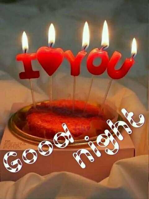 🌙 good night 🌙 - 29 30 ควยใจ - ShareChat