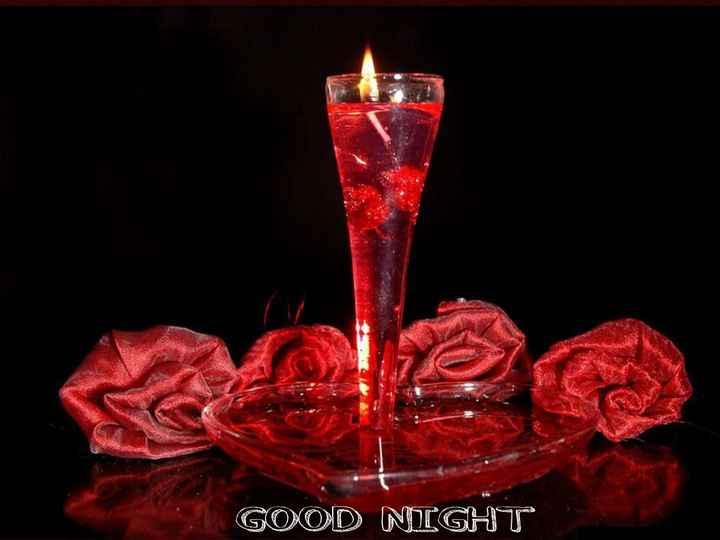 😴good night😴 - GOOD NIGHT - ShareChat