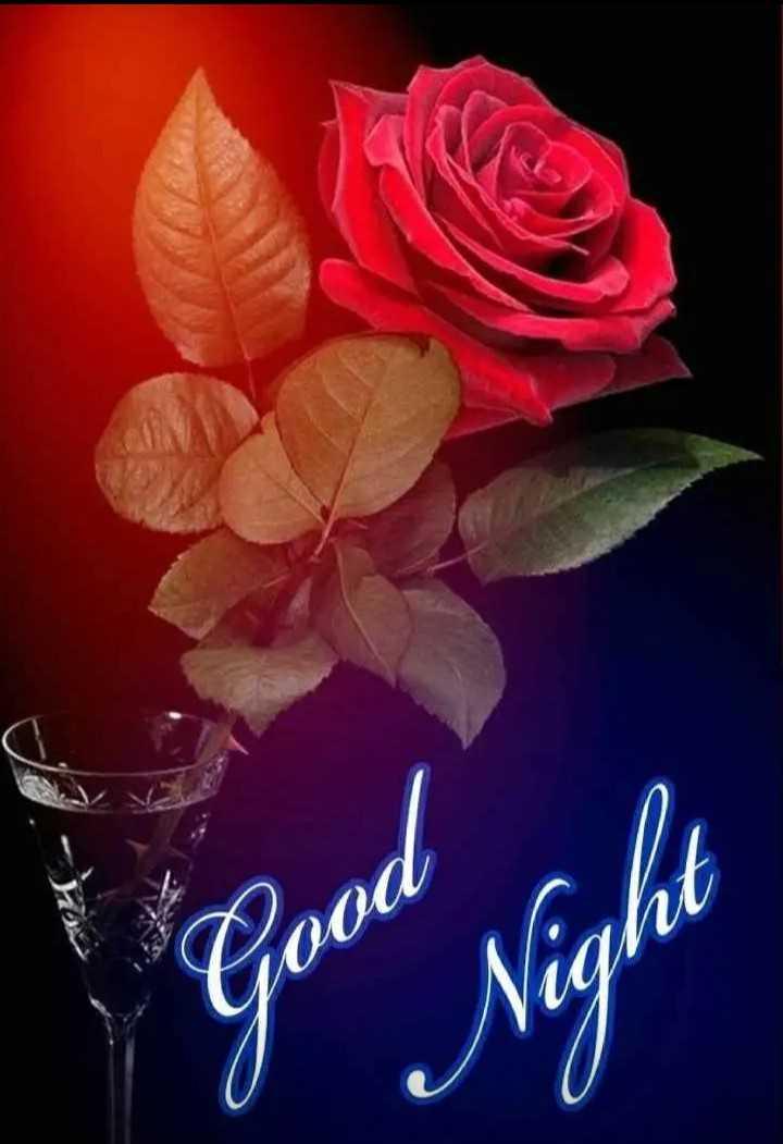 good night 😴😴 - MARA - ShareChat