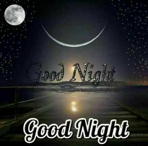 good night - Lood Nial Good Night - ShareChat
