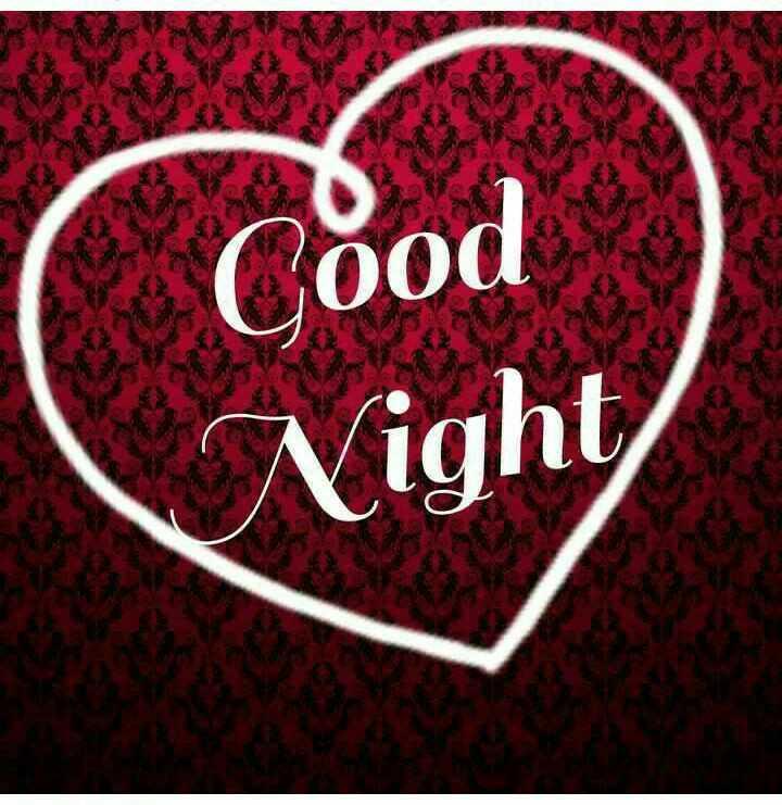 💠🔷🔹good night 🔹🔷💠 - Cood Night - ShareChat