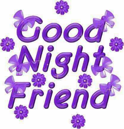 good night 😴😘😘😘 - Vog - ShareChat