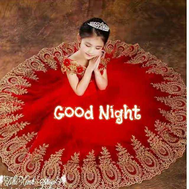 😚😚good night 😚😚 - Good Night 20 - ShareChat