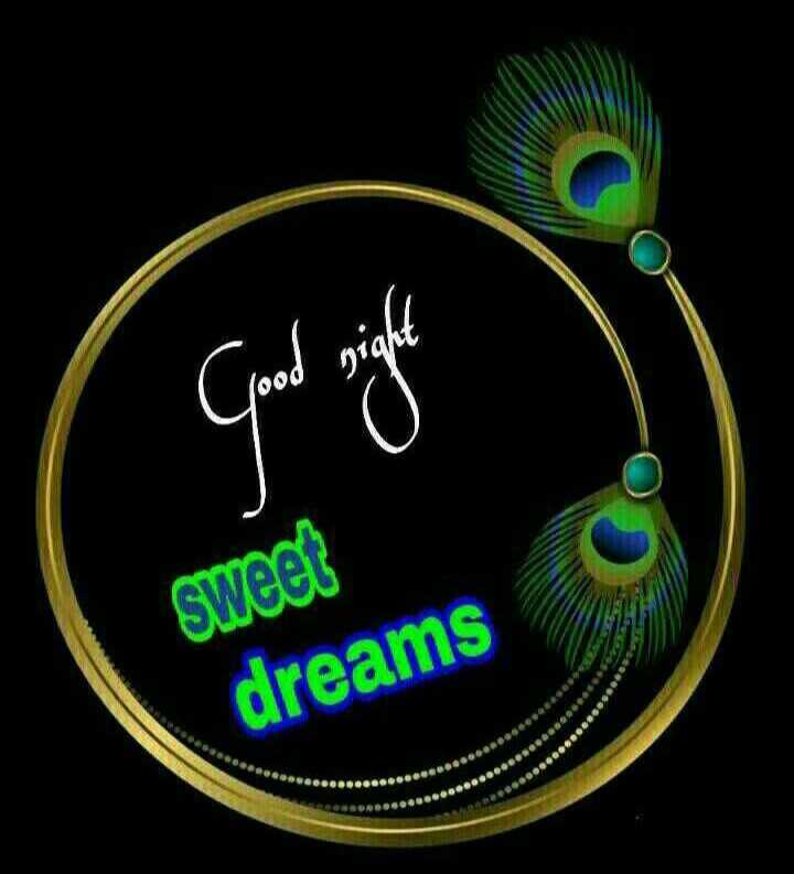 good night - Good night sweet dreams csecsecs . cecece . . egee ecc . . . GOSTO @ @ @ ego . . . odevece - ShareChat