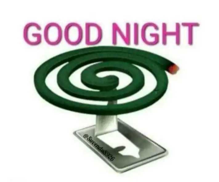 good night - GOOD NIGHT @ Suvendu8926 - ShareChat