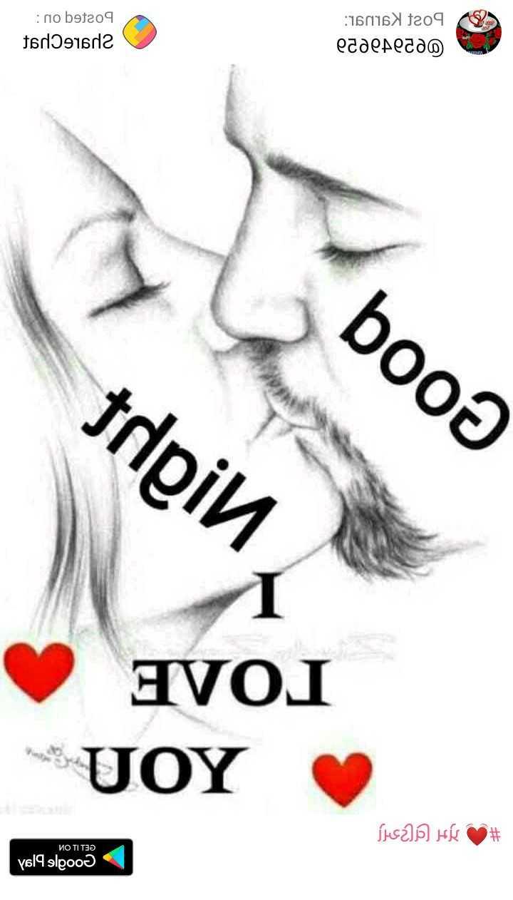 good night# - : no b9f209 for 91602 160116 1209 eaderezan booə trpiИ IVOI - UOY jasan HÍ # NO TI TƏ yol slpood - ShareChat