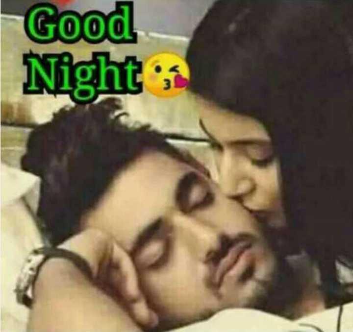 #good night - Good Night : - ShareChat
