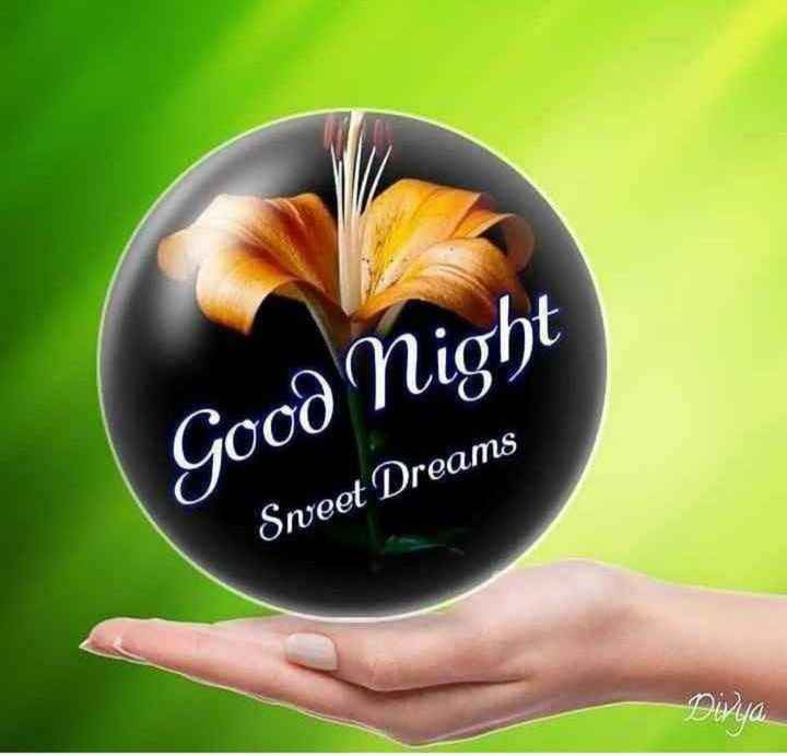 🎶🎵🌓🌓good night🌓 🌓🎵🎶 - Good Night Sweet Dreams - ShareChat