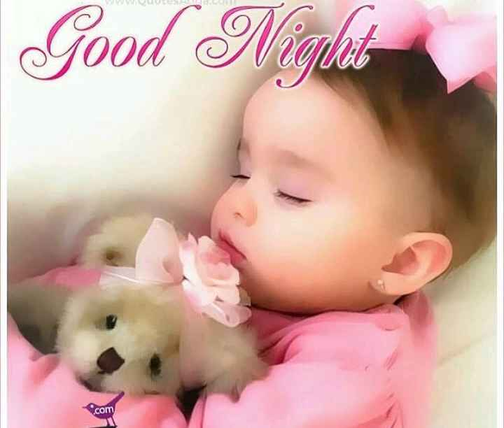 🎶🎵🌓🌓good night🌓 🌓🎵🎶 - Good Night com - ShareChat